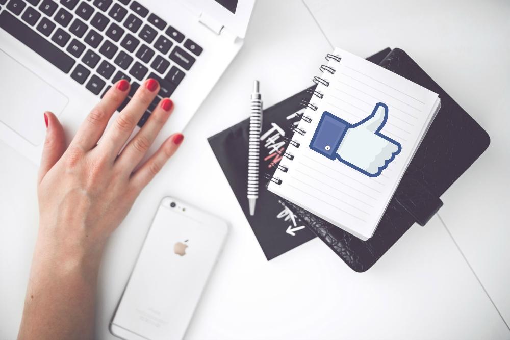 Facebook cambia de nuevo configuraciones en su feed de noticias