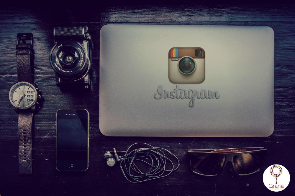 Arranca Instagram con publicidad de lleno