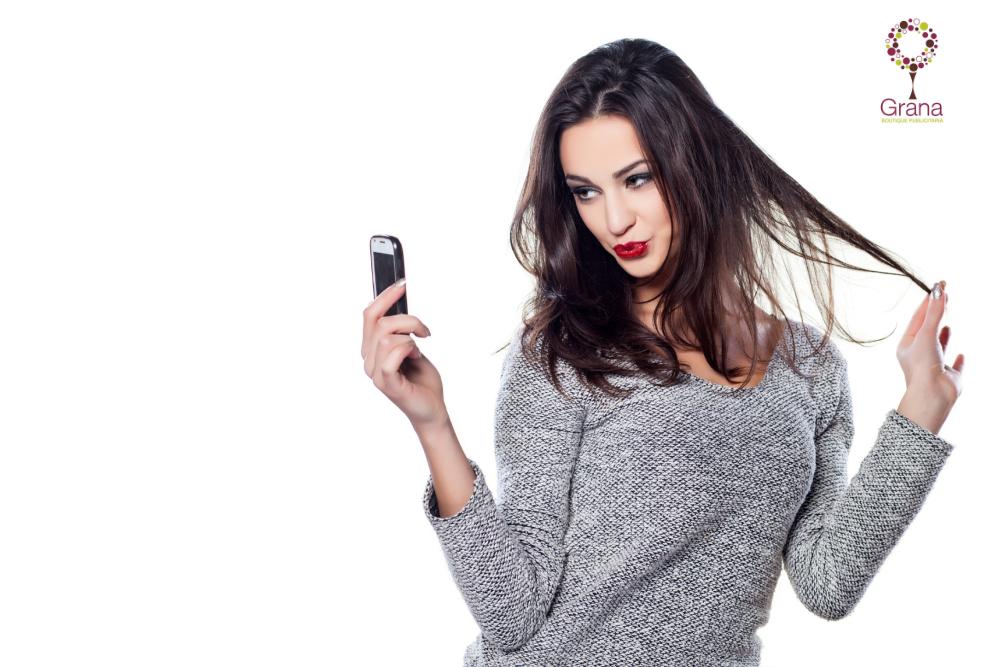 #Selfies, 7 lugares en dónde están prohibidas