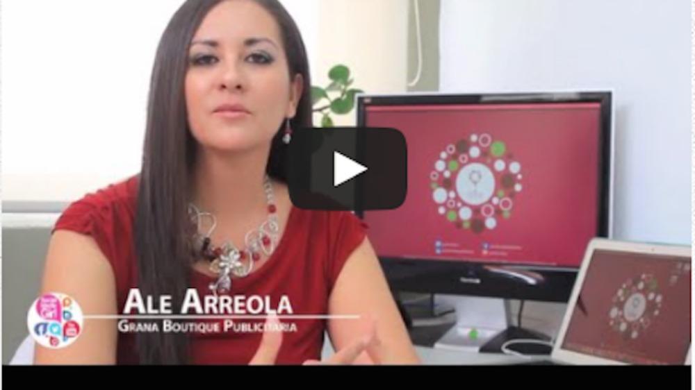 Videoblogs,  5 técnicas  que ayudarán a cautivar a tus clientes